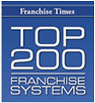 Franchise Times Top 200